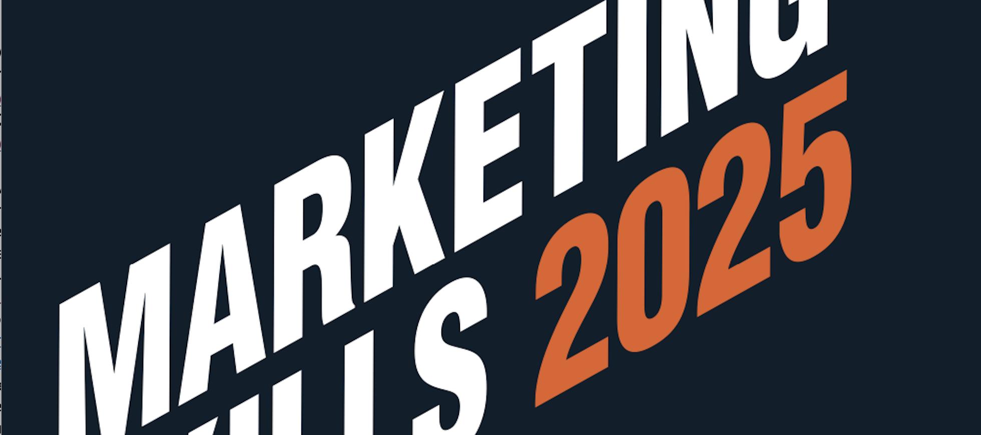 Daten verstehen für Marketingentscheidungen